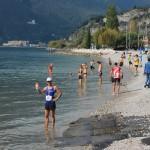 Gardaseemarathon
