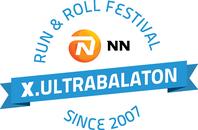 UB10-LOGO-final