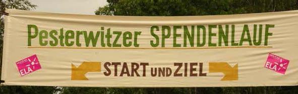 Peszerwitz