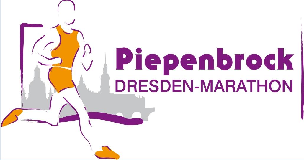 logo-ddm