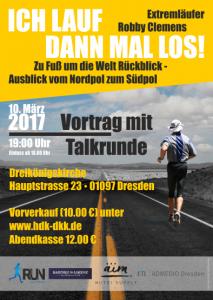 Plakat Robby Clemens WEBoptimiert klein2 2017 02